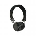AV Link Childrens Educational Headphones with Mic.