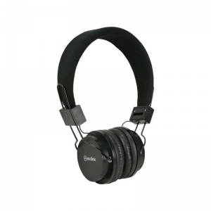 AV Link Childrens Educational Headphones with Mic.
