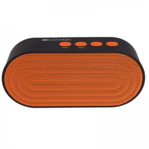 Canyon Bluetooth Speaker