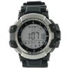 Canyon Military Style Smart Watch Main