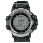 Canyon Military Style Smart Watch Main