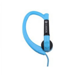 Canyon Sports Earphones with Inline Mic