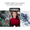 Cubot Max 2 Android 9 Dual Camera
