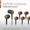 Imoji Earphones