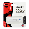 Kingston Datatraveler USB G4 16GB Box Front