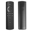 Amazon Fire Stick 2nd 3rd Gen Black