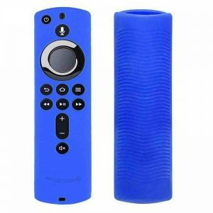 Amazon Fire Stick 2nd 3rd Gen Blue
