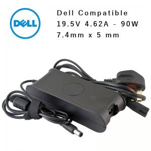 Dell Compatible 19.5v 4.62a