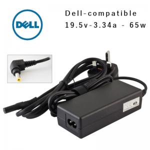 Dell Compatible 19.5v 3.34a 65w