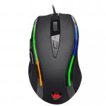 Sumvision Kata LED USB Mouse