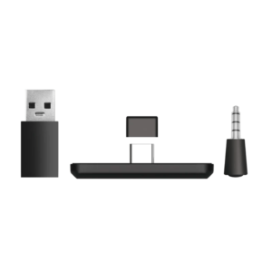 Wireless USB-C Bluetooth